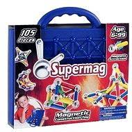 SUPERMAG - Klasik kufřík
