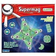 SUPERMAG - Klasik fosforeskující