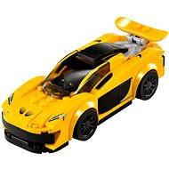 LEGO Speed Champions 75909 McLaren P1