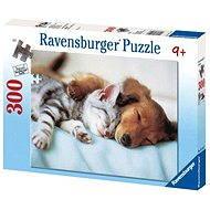 Ravensburger Sladké sny