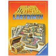 Labyrint Compact