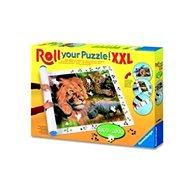 Ravensburger Kobereček na puzzle