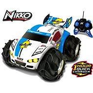 Nikko VaporizR 2 modrý