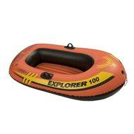 Intex Člun Explorer - pro 1 osobu