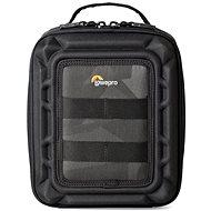 Lowepro Droneguard CS 150 černý