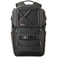 Lowepro QuadGuard BP X3 černá/šedá