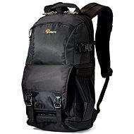 Lowepro Fastpack 150 AW II černý