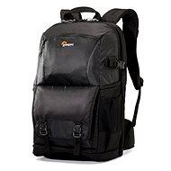 Lowepro Fastpack 250 AW II černý