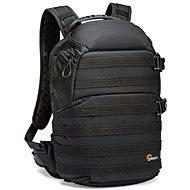Lowepro ProTactic 350 AW černý