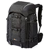 Lowepro Pro Trekker 450 AW černý