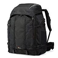Lowepro Pro Trekker 650 AW černý