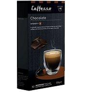 Caffesso  Chocolate CA10-CHO
