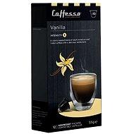 Caffesso Vanilla CA10-VAN