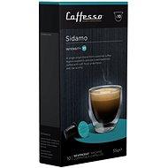 Caffesso  Sidamo CA10-SID