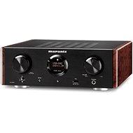 Marantz HD-AMP1 černý
