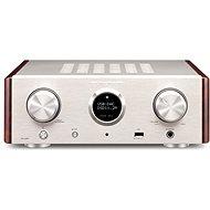 Marantz HD-AMP1 stříbrno-zlatý