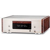 Marantz HD-CD1 stříbrno-zlatý
