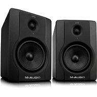 M-Audio BX 5 D2