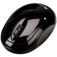Hama Instap ME-620 černá