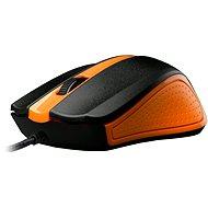 C-TECH WM-01N oranžová