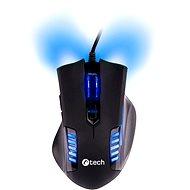 C-TECH Empusa (modré podsvícení)
