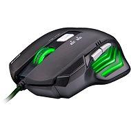 C-TECH GM-01G Akantha (zelené podsvícení)