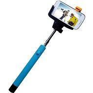 C-tech MP107M teleskopický selfie tyč
