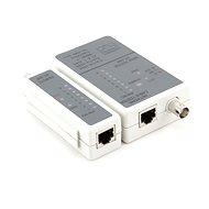 Gembird NCT-1 Ethernet kabel tester pro UTP
