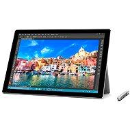 Microsoft Surface Pro 4 256GB i7 16GB