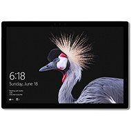 Microsoft Surface Pro 256GB i7 8GB