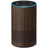 Amazon Echo 2 Generace Walnut