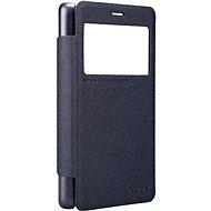 NILLKIN Sparkle Folio pro Xiaomi Redmi 2 černé