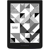 PocketBook 630 Sense Kenzo Limited Edition + originální pouzdro