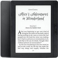 PocketBook 840 InkPad 2 tmavě hnědá