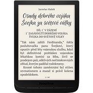 PocketBook 740 InkPad 3 černý