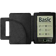 PocketBook 465 černé
