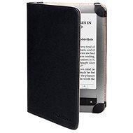 PocketBook PBPUC-623-BC-L černo-béžové