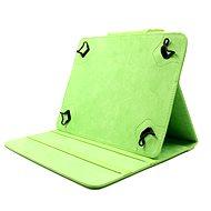 C-TECH PROTECT NUTC-02 zelené
