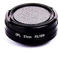 MadMan CPL filtr pro GoPro