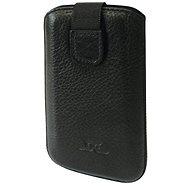 DC 6XL Protect Montone černé pro Sony Xperia Z