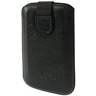 DC 6XL Protect Montone černé pro Samsung S5