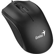 Genius DX-170 černá