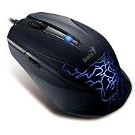 Genius Gaming X-G500