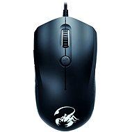 Genius GX Gaming Scorpion M6-600 černá