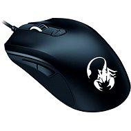 Genius GX Gaming Scorpion M8-610 černá