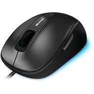 Microsoft Comfort Mouse 4500 černá
