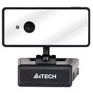 A4tech PK-760E