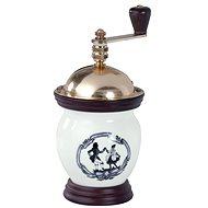 Lodos Mlýnek na kávu buclák standard