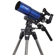 Meade Infinity 80mm AZ Refractor Telescope