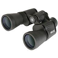 Meade TravelView 7x50 Binoculars